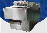 冻肉切片机器