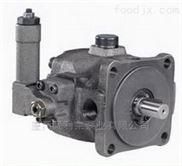 進口中壓可變容量葉片泵美國KHK