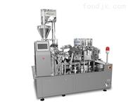 RL200-Z 全自动腌酱菜计量包装机