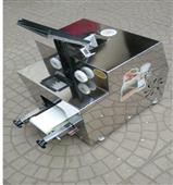 自动手工饺子皮机