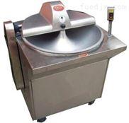香菇切丁机 不锈钢木耳切碎机 专业切饺子馅机
