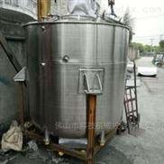 定制碳钢反应釜动力混合机佛山不锈钢分散机