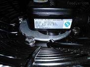 德国施乐百(Ziehl-Abegg)QR08A-4EM.72.CH