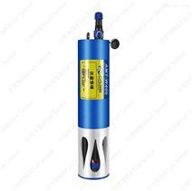 五類水機器人多參數水質在線監測探頭品牌