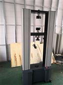 购买保温板砂浆粘结性试验机注意要素