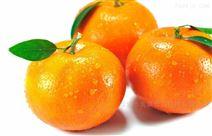 洗柠檬的设备-水果清洗设备