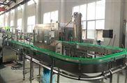 矿泉水灌装生产线 饮料机械 液体包装机