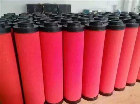 供应ST新型压缩空气过滤器一站式服务厂商