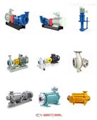 进口水泵德国进口(BACH)十大品牌
