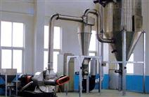 制药超细磨粉机