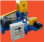 多功能玉米膨化機器