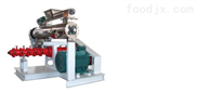 洋工EXT100S、135S、155S增強型濕法膨化機