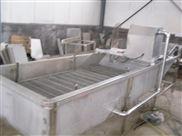 大棗紅棗氣浴噴淋式清洗機