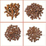 營養肉粉大產量寵物食品生產線狗貓糧膨化機