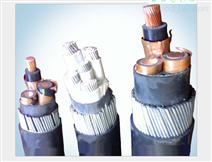 矿用阻燃电力电缆MYJV32-3*50 天津电缆厂家