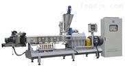 营养粉/婴儿米粉/变性淀粉生产线