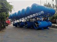 供应防汛用泵大型轴流泵哪家好