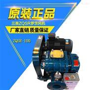 50-300-云南罗茨风机型号 罗茨鼓风机品牌