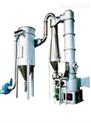 制药XSZ系列旋转闪蒸干燥机