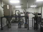 制药WF气流分级机