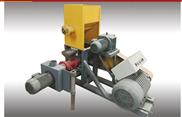 DGP80型水产饲料膨化机