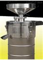JX-175浆渣分离豆浆机