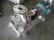RY系列风冷式热油泵循环泵生产厂家-红旗