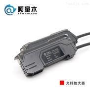 数字光纤传感器