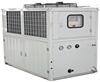 箱型风冷冷水机组/制冷机组