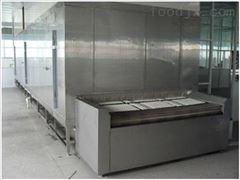 海产品速冻机