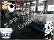 巴氏消毒机|乳制品加工机械设备|乳制品设备生产线价位