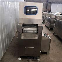 雞鴨魚肉手動鹽水注射機 肉制品加工設備