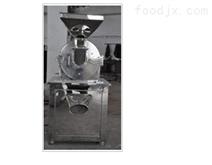 WFJ涡轮式粉碎机