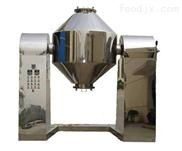 SZG系列雙錐回轉真空干燥器