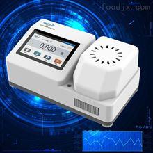 LXT-200氢氧化铝水分检测仪功能特点