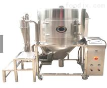 实验型喷雾干燥机器