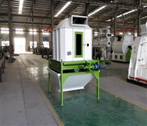 SKLN系列逆流式冷卻器