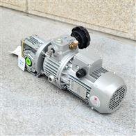 NMRW090紫光减速电机