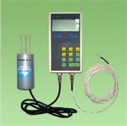JL-19 土壤温湿度速测仪清易
