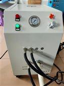 泉天下高压冷却断屑系统(简易版)