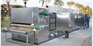 DW系列带式干燥机器
