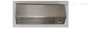 CY-K-B挂壁式臭氧发生器