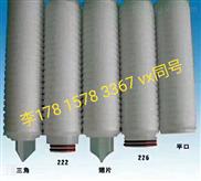 ST-PPZ-供应ST-PPZ折叠滤芯厂家直销