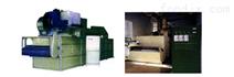 DWP喷射气流干燥机