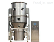 FL-B型沸腾制粒干燥机