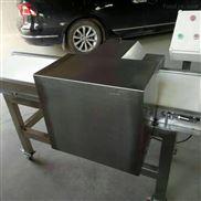 自动牛肉条切段机器