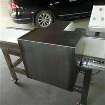 自動牛肉條切段機器