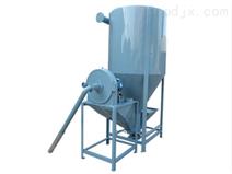 粉末饲料混合机器