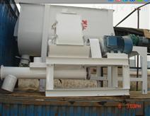 大型养猪场饲料加工设备机