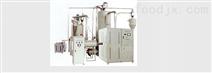 PET-FCS 蜂巢式除湿干燥机器